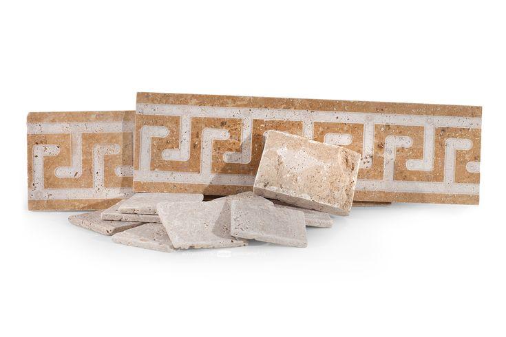 Фотосъемка образцов природного камня для каталога - Photo Techart #натуральный камень #рекламное_фото #фото_каталог #камень_интерьер