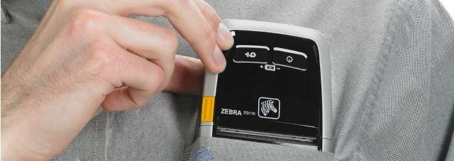 dewadirga'blog: Cara Konfigurasi Printer Mobile Zebra ZQ110