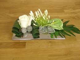 """Résultat de recherche d'images pour """"centre table bambou"""""""