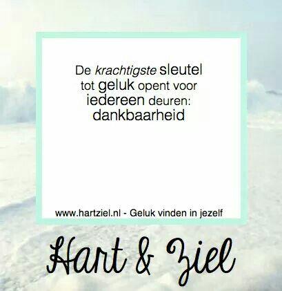 #hartziel #quotes #citaat #quoteoftheday #hart #ziel #geluk #licht #leven #bezieling #rust #mindfulness #motivatie #inspiratie #dutch #nederlands #geluk #gezond #inzicht #coaching #belgie #amsterdam #inspiration #lifestyle #wisdom #blogs #selfhelp