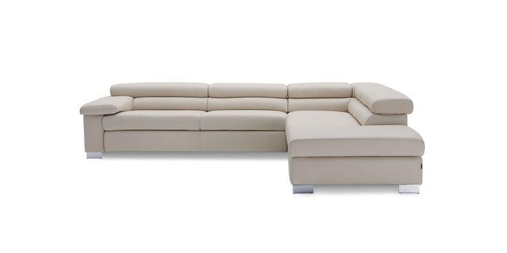 Courage | Ewald Schillig brand - Hersteller von Polstermöbel, Sofas, Sessel und Sitzgruppen