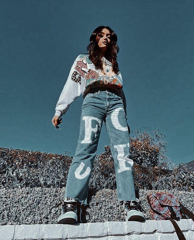 Avani Gregg Wallpaper Naruto Shippuden Fashion Poses