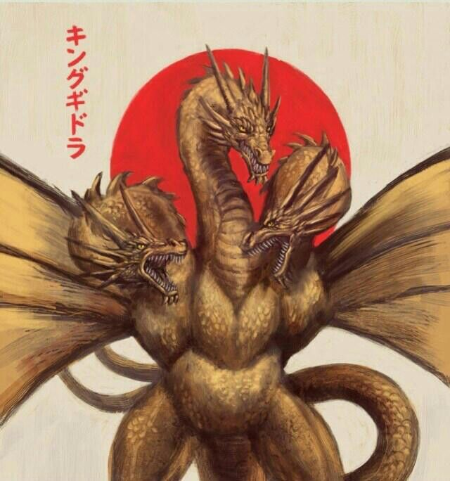Godzilla Quotes: 262 Best Images About Godzilla On Pinterest