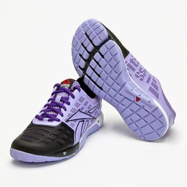 reebok nano 4 purple cheap   OFF57% The Largest Catalog Discounts 9a148d65d