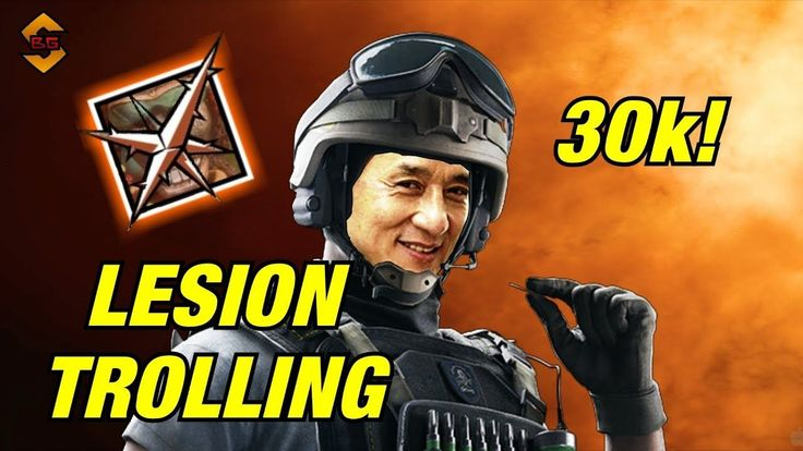 #VR #VRGames #Drone #Gaming Lesion Trolling I Rainbow Six Siege abusing, Bad, cheats, console, Controller, Copper, diamond, dlc, Epic, friends, Funny, game, gaming, gu, Hacks, hiding, how-to, jackie chan, lesion, lol, mine, moments, new, operators, PC, PS4, Rainbow, seriously, siège, six, sneak, Squad, troll, trolling, Ubisoft, vr videos, WTF #Abusing #Bad #Cheats #Console #Controller #Copper #Diamond #Dlc #Epic #Friends #Funny #Game #Gaming #Gu #Hacks #Hiding #How-To #Jac