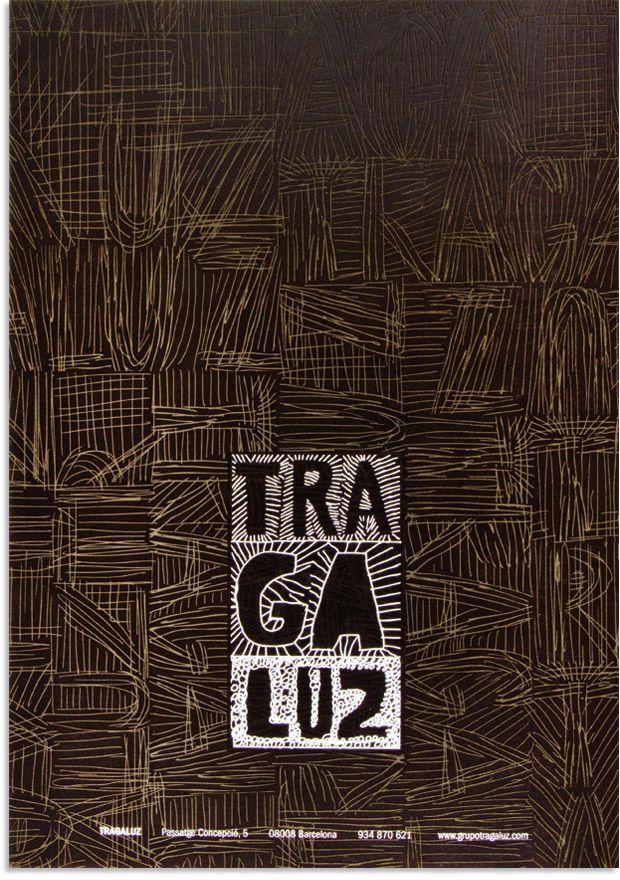 The Tragaluz Group by Estudio Mariscal