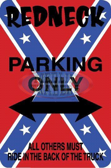 Custom license plates and car decals, helmet stickers, motorcycle helmet stickers