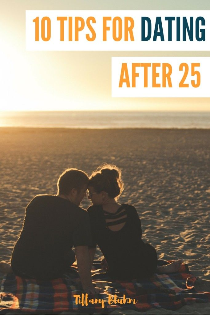5 Dating Tips All Christian Singles Should Know