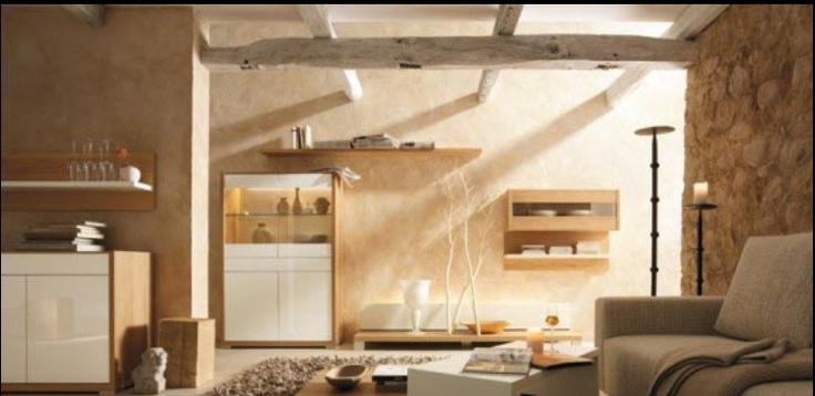 7 Besten Sliding Door Bilder Auf Pinterest Raumteiler, Badezimmer    Wohnzimmer Mit Glaswnde