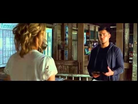 All Nicholas Sparks movie trailers - YouTube