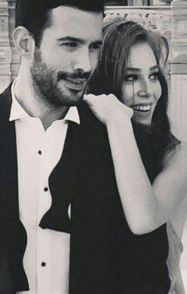 Kiralık Aşk |Любовь напрокат| Official community