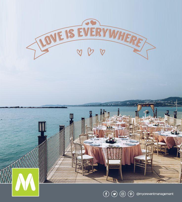#wedding #myor #event #myoreventmanagement #decorations #eventideas #idea