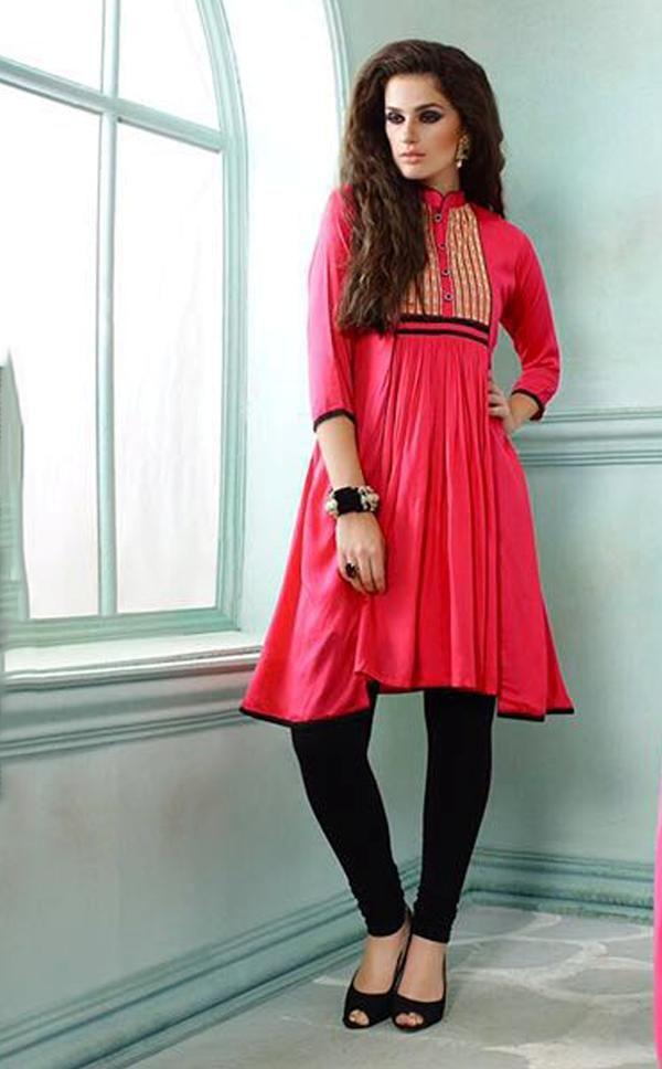 #VYOMINI - #FashionForTheBeautifulIndianGirl #MakeInIndia #OnlineShopping #Discounts #Women #Style #EthnicWear #OOTD Only Rs1435/, get Rs 378/ #CashBack,  ☎+91-9810188757 / +91-9811438585