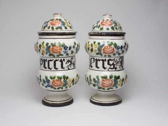 Pair of late 19th/ early 20th century by SimonCurtisAntiques