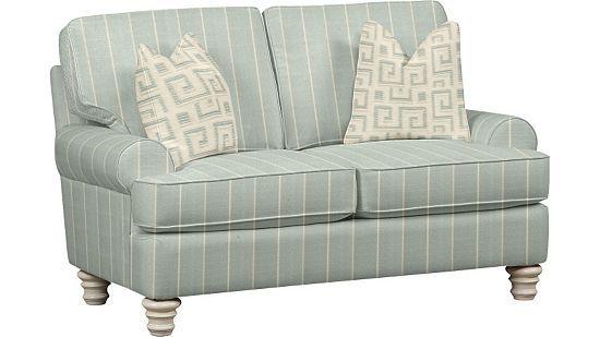 havertys home furniture havertys home furniture havertys furniture