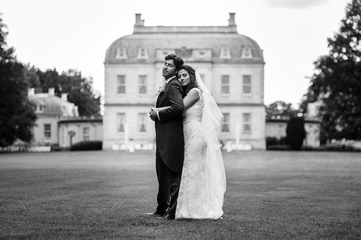 Bruidsfotografie Huis de Voorst Eefde- Een prachtige Iraanse / Perzische bruiloft met zachte tinten, een geweldig avondfeest en een superlief bruidspaar.