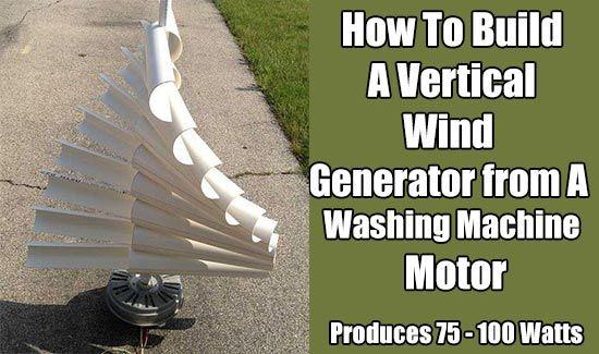 25 Best Ideas About Washing Machine Motor On Pinterest Homemade Generator Best Belt Sander