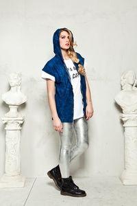 http://bsangels.com/index.php/endymata/jeans/jean-kate-london2014-03-15-08-03-46-detail.html