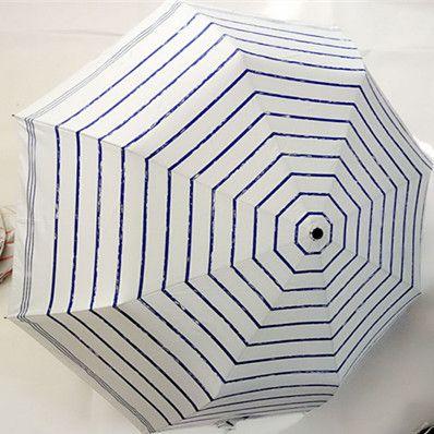 ストライプ傘 晴雨兼用傘 レディース傘 ミニ傘仕入れ、問屋、メーカー、工場-傘/アンブレラ,ファッション雑貨,傘、レインコート-製品ID:100349011-www.c2j.jp