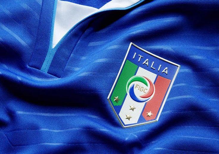 Le pagelle di Belgio – Italia Buffon 6.5 – Ci mette le mani per respingere la bordata di Nainggolan. Pecca leggermente nei rinvii con i [...]