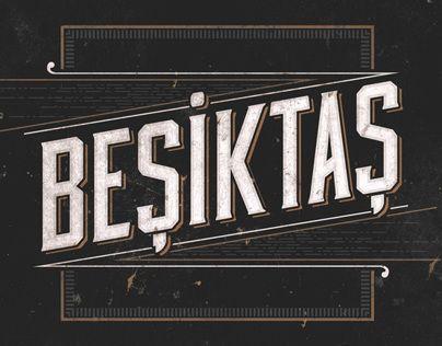 Beşiktaş Chants