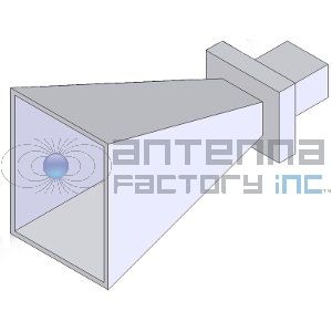 Antenna system and solution is a vital part product. Visit our site for 877-288-6139. http://antennasystems.com