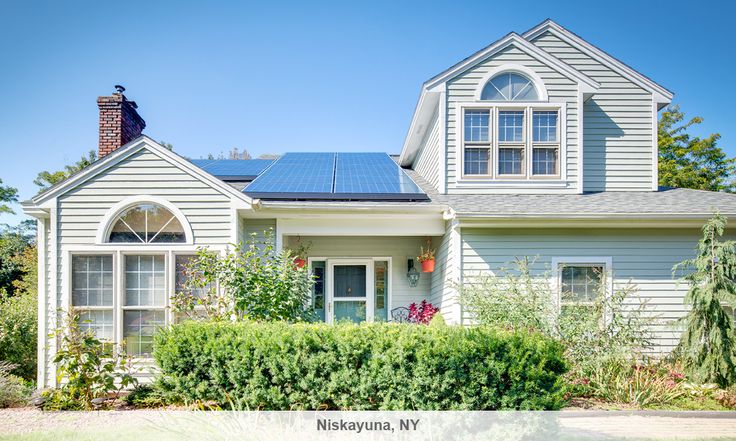 78 Best Solar Homes Images On Pinterest Solar Energy