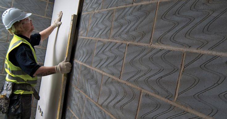 If you are looking for the specialist #plastering contractors for your own plastering project, then you can contact #PlasterXpertsLtd. Our #plastering service includes #exteriorplastering, #exteriorplastercrackrepairs, #exteriorpanel and #boardplastering, etc.