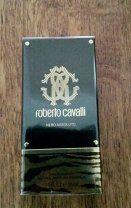 #Roberto Cavalli Nero Assoluto 30ml парфюмерная вода женская edp - 2596 р. #     Здравствуйте!  Благодарю Вас за внимание к моему лоту!  100% ОРИГИНАЛ!!!  Нет ничего более соблазнительного чем хрупкость и нежность. Аромат Nero Assoluto воплощает тот магнетизм и волшебство каким обладает хрупкий цветок орхидеи. Прекрасно подходит ярким женщинам которые любят блистать и притягивать взгляды. Основные ноты композиции - теплые цветочные древесные и ванильные. Аромат открывают ноты орхидеи в…