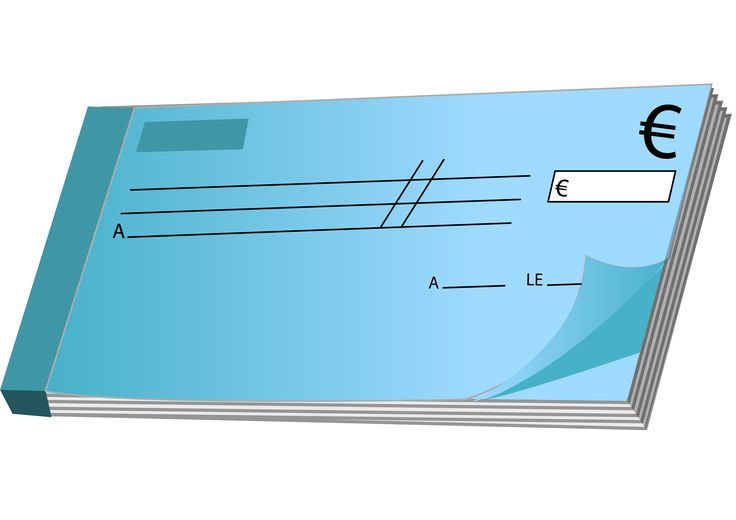 KIT SUSPENSION Complet Terrain Tamer   JEEP Wrangler 2,8CRD 177ch Surélévation +40mm - 4 Amortisseurs + 4 Ressorts + Amortisseur de direction
