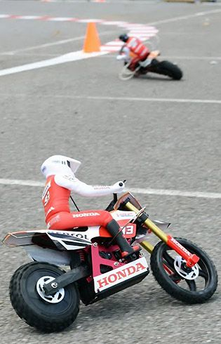 10 Best Rc Bikes Images On Pinterest Biking Honda And Dirt Bikes