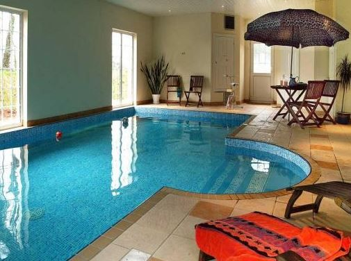 Beaconside Country House & Cottages Landcross, Bideford, North Devon (Sleeps 1 - 38), UK, England. Self Catering. Holiday Cottage. Holiday. Travel. Accommodation. Children Welcome. Pets Welcome.