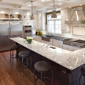 25 best my narrow, l-shaped kitchen remodel ideas images on pinterest
