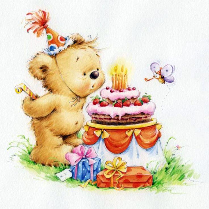 европе считалось, открытки с днем рождения медвежата времена татаро-монгольского ига