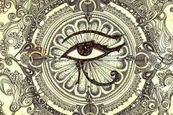 En este articulo hablaremos sobre el tercer ojo y la influencia que éste tiene en el desarrollo de la videncia