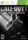 Black Ops II Only $39.99 + FREE Shipping and the Top Video Games of 2012 On Sale Now!!