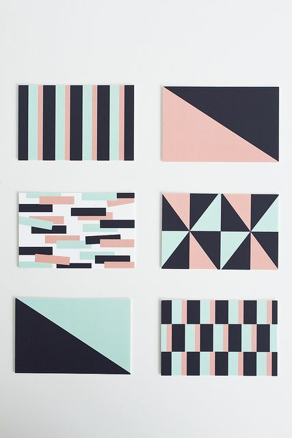 Geometrias                                                       …                                                                                                                                                                                 Más