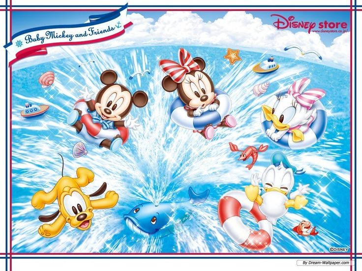 Image result for disney jp wallpaper