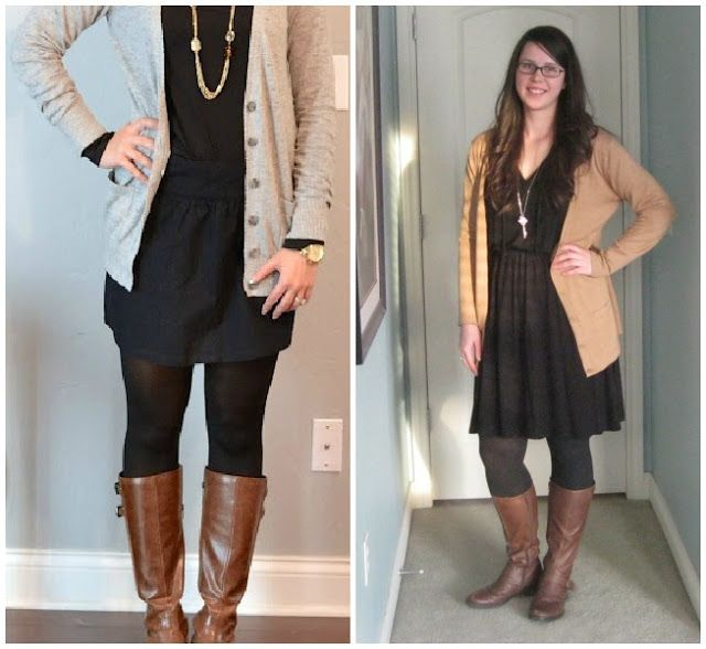 13 Best Things To Wear Images On Pinterest Business