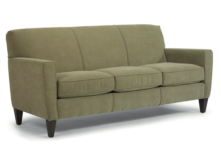 Best 24 Best Living Room Seating Images On Pinterest Living 400 x 300