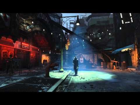 Fallout 4 Trailer & Confirmed Location!   Video Game Reviews, News And Stuff - RealGamerReviews