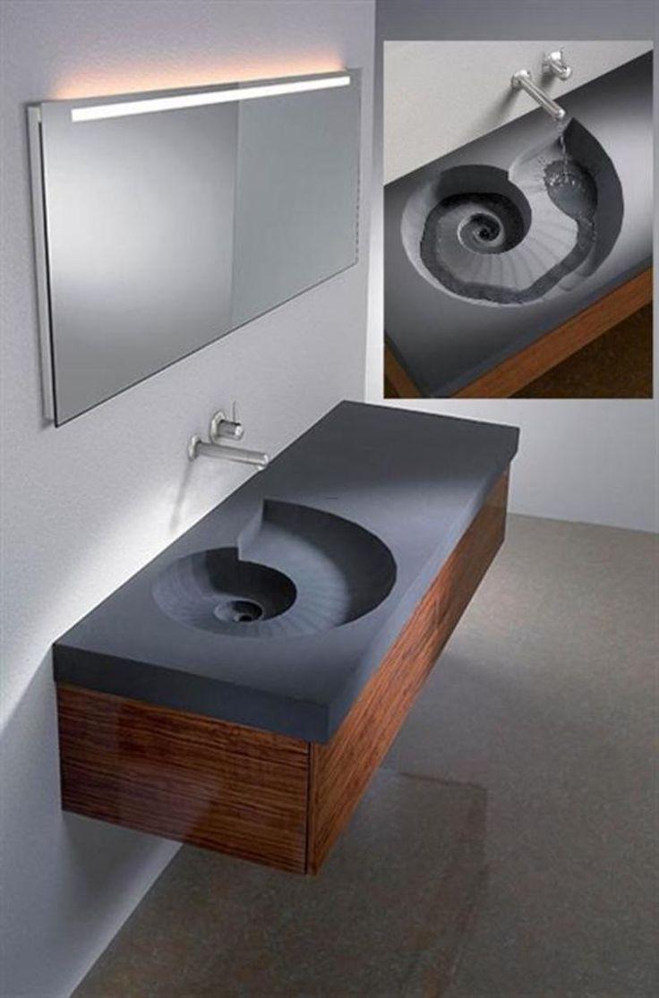 best  bathroom sink design ideas on pinterest  sink bauhaus  - best  bathroom sink design ideas on pinterest  sink bauhaus interiorand furniture near me