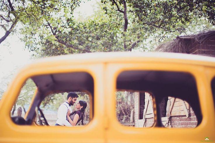 "🌟photo from The Creative Eye Production ""Vapi-Gujarat"" album  #weddingnet #wedding #india #indian #indianwedding #weddingdresses #mehendi #ceremony #realwedding #lehengacholi #choli #lehengaweddin#weddingsaree #indianweddingoutfits #outfits #backdrops #groom #wear #groomwear #sherwani #groomsmen #bridesmaids #prewedding #photoshoot #photoset #details #sweet #cute #gorgeous #fabulous #jewels #rings #lehnga"