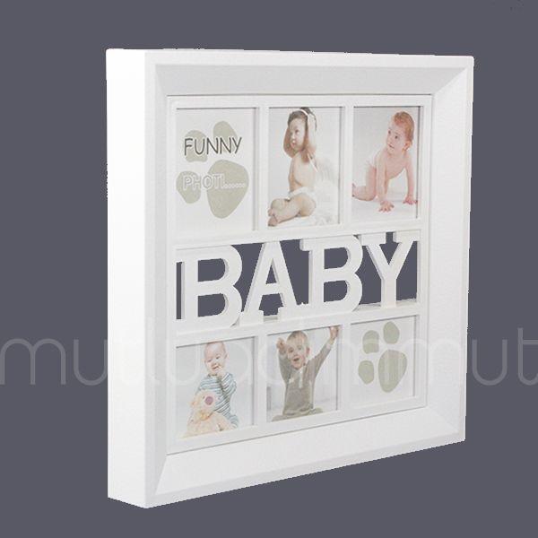 Dekoratif bebek çerçevesi www.mutluadim.com'da. Üstelik uygun fiyatı ve kapıda ödeme seçeneği ile. #çerçeve #bebek #bebekşekeri #bebekodası #bebekodasıdekor #babyshower #babyshowerfavors #babyshowerpartisi #babyshowerhediyesi #babydecoration #yenidoğanfotoğrafçısı #yenidoğan #bebekfotografi #photoframe #kapıdaödeme #onlinesatış #mutluadimcom #bebeksüsü #bebekhediyesi #süsleme #organizasyon