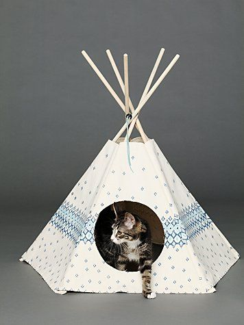 Best Kids Teepees – Children's Play Forts and Tents – Modern Play Houses   Small for Big