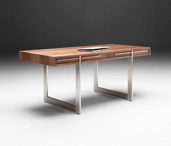 Desks   Home office   AK 1340 Desk   Naver   Nissen