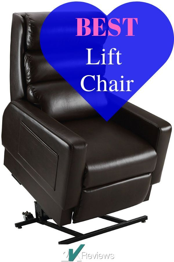 The 10 Best Lift Chairs for Super Comfort in 2020 in 2020