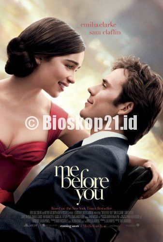 watch movie Me Before You (2016) online - http://bioskop21.id/film/me-before-you-2016