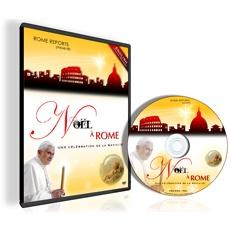 http://www.romereports.com/shopdvd/product_info.php?cPath=29_id=68=es#.UQpKSL_K7dI NOËL À ROME: Une célébration de la Nativité