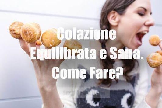 Snep Team Italia - Google+